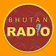 Bhutan Radio para PC Windows