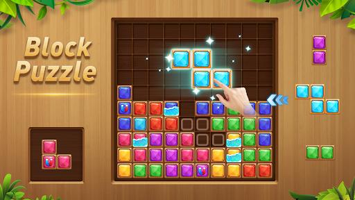 Block - Block Puzzle Classic  screenshots 11