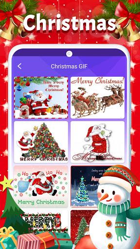 WAStickerApps Love Emoji GIF Stickers apktram screenshots 7
