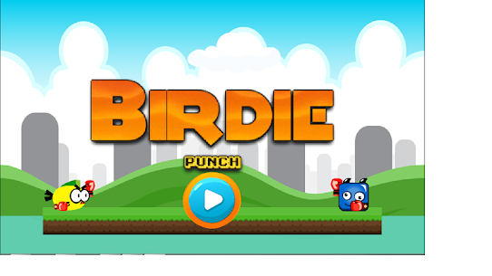 Birdie Punch Hack Cheats (iOS & Android) 1