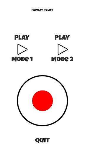 Circle Game - A simple addictive game ! 1.16 screenshots 1