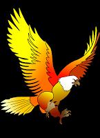 King Bird KSA / kingbirdksa / KBKSA / OPC50005