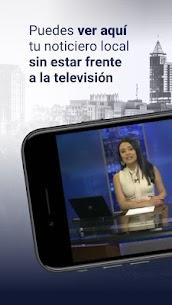 Univision 40 North Carolina For Pc (Windows & Mac) | How To Install Using Nox App Player 1