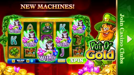 Double Win Vegas - FREE Slots and Casino screenshots 2