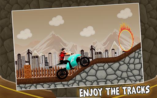 City Street Racing screenshots 1