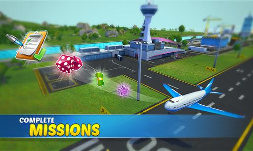 My City - Entertainment Tycoon 1.2.2 Screenshots 5