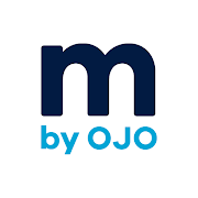 Movoto Real Estate by Ojo