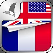 Learn & Speak FRENCH Fast&Easy