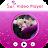 SAX Video Player - All Format HD Video Player 2021 APK - Windows 下载