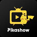 Guide & Pikashow Live TV Show Cricket & Free Movie