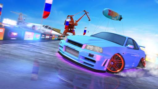 Drift - Car Drifting Games : Car Racing Games 6.2 Screenshots 3