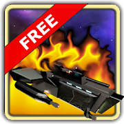Batallium (Space Battle Strategy)
