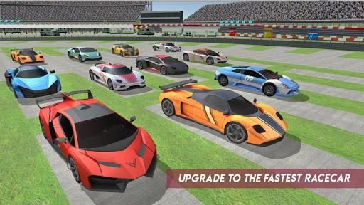 Download Car Games Racing mod apk 2
