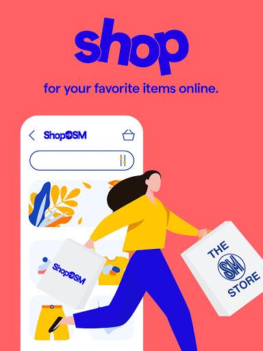 ShopSM  Screenshots 10