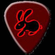 RR Guitar Fretboard Trainer