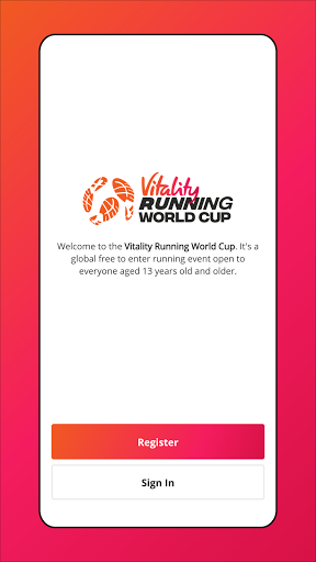 Vitality Running World Cup android2mod screenshots 5