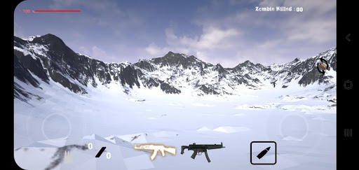 EWAR APK MOD (Astuce) screenshots 3
