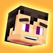 Anime Skins Minecraft