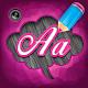 Scrivere Sulle Foto App per PC Windows