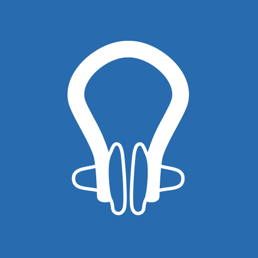 STAmina Apnea Trainer icon