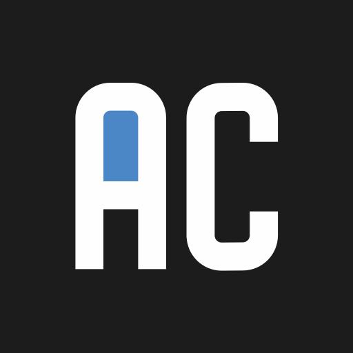 Airyclub - Enjoy Shopping