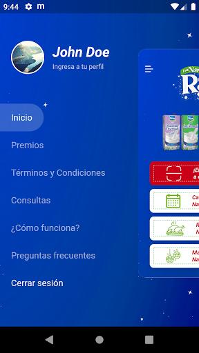 Mi Promo Sula 1.0.3 Screenshots 2