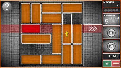 Hidden Objects Mansion 2 10.0.1 screenshots 16