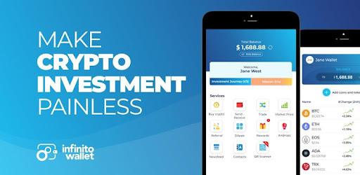 Teista bitcoin investicija, Investicija bitcoin geriausia teisėta