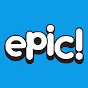 Epic 無制限に読める子供向けの本