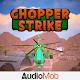 Chopper Strike per PC Windows