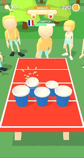 Pong Party 3D  Screenshots 6