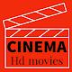 Cinema Hd V2 Apk für PC Windows