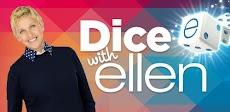 Dice with Ellenのおすすめ画像1