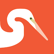 Audubon Bird Guide  Icon