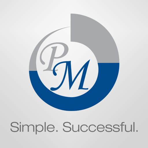 PM-TV icon