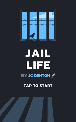 Jail Life 0.2.1 screenshots 11