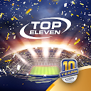 Top Eleven 2020 - Fußball Manager