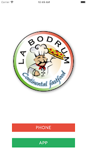 La Bodrum DN14 4.0.0 APK Mod for Android 1