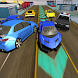 Highway Racer Extreme 3D