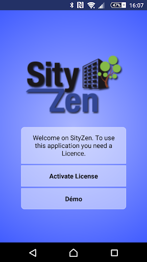 SityZen For PC Windows (7, 8, 10, 10X) & Mac Computer Image Number- 5