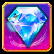Jewels Pop
