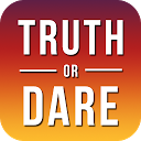 Truth Or Dare for Adults & Couples