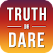 Truth Or Dare for Adults & Couples - Androidアプリ