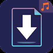 Mp3 Music Downloader + Free Music Download