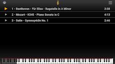 iGrand Pianoのおすすめ画像5