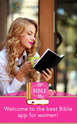 Bible for women modavailable screenshots 21