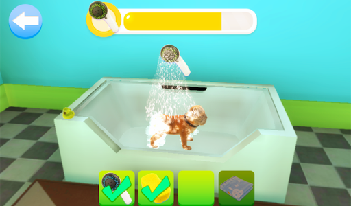 Dog Home 1.1.6 screenshots 20