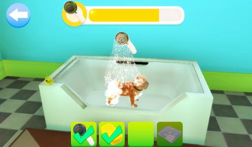 Dog Home apkpoly screenshots 20