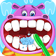 com.YovoGames.dentist