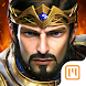 Revenge of Sultans - Androidアプリ